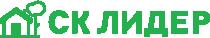 СКЛидер Пестово