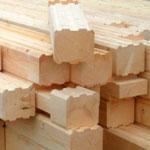 Высший сорт древесины